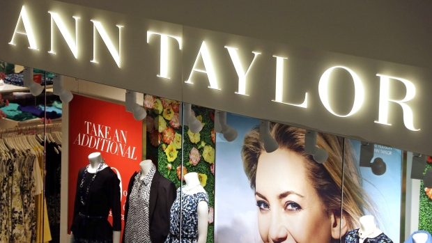 Find the latest Ann Taylor Factory promo codes, coupons & deals for December - plus earn % Cash Back at Ebates. Join now for a free $10 Welcome Bonus.
