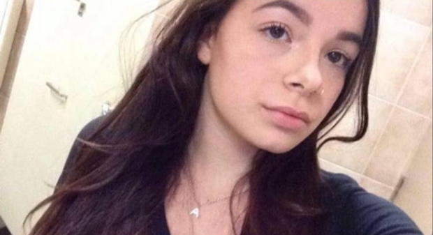 Body of missing 14-year-old Quebec girl found behind Laval school