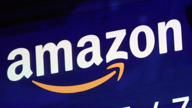 Amazon Removes Nazi Themed Items After Complaints 24news